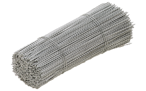 NWS 377PB-120 Sealing Wire