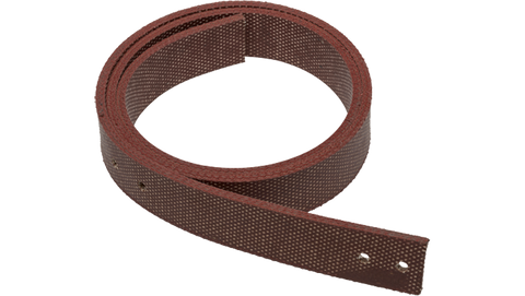 NWS 4186-920 Spare Strap