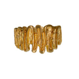 Shore 9ct Gold Ring