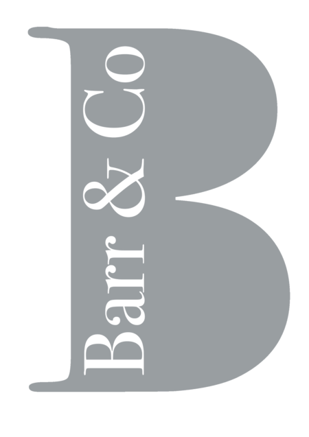 Bentley & Co Jewellery