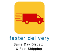 Fast delivery travelkhushi