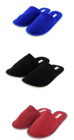 Travelkhushi combo slippers (pack of 3)