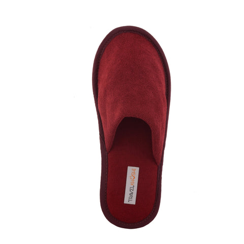 Travelkhushi Natural Jute Indoor Slippers