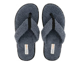 Travelkhushi Grass Foam Flip flops & Slippers for Men