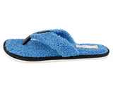 Travelkhushi Grass Foam Flipp Flops for Women