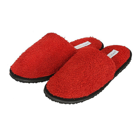 Travelkhushi flip-flops & House slippers