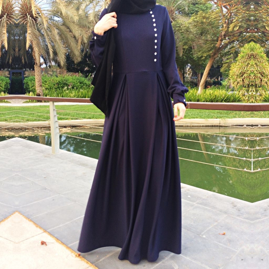 Lana Lik Modest Clothing– Collections