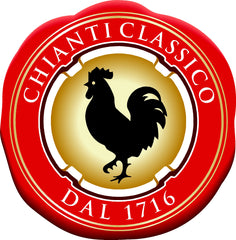 What is Chianti Classico ?