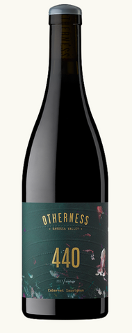 Otherness Wines