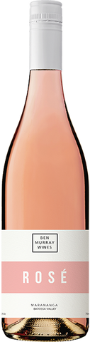 2020 Ben Murray Rosé | 12 bottle case