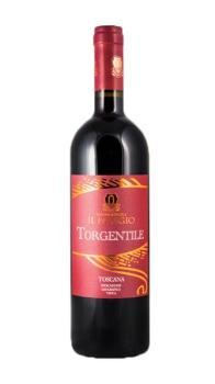 2011 Torgentile | 6 pack
