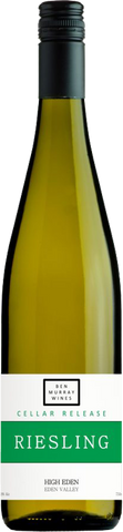 2011 Ben Murray Eden Valley Riesling  | 12 bottle case