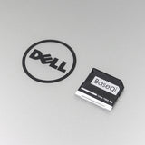 Ninja Stealth Drive for Dell XPS