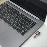 Ninja Stealth Drive for Xiaomi Mi Notebook Pro 15.6""