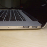 Ninja Stealth Drive for MacBooks