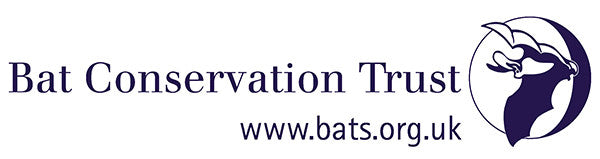 Bat Conservation Trust Logo 600 wide