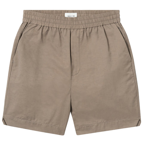 Baltazar Shorts