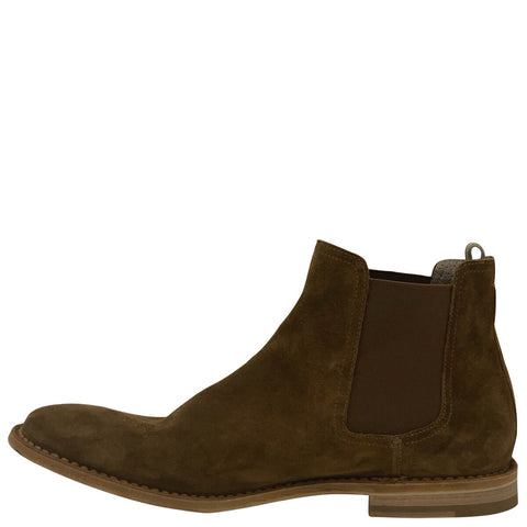 Steple 5 Chelsea Boots