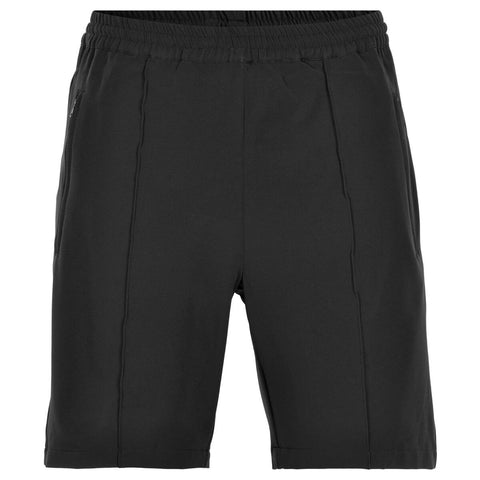 Akbobby Shorts Sort