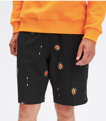 SOULLAND SHORTS