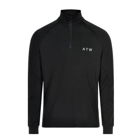 ATW Sweatshirts · Sort