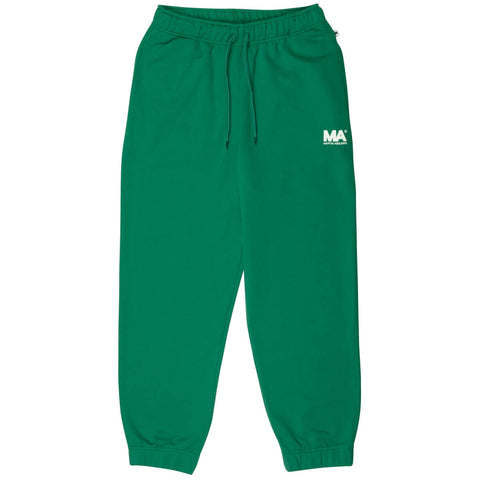 M.A. Track Pant Evergreen