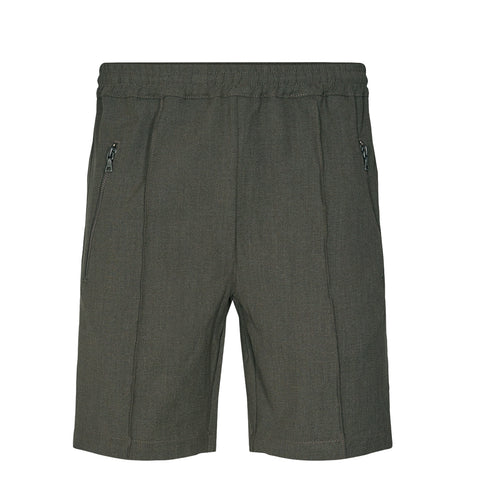 Julian shorts · Army