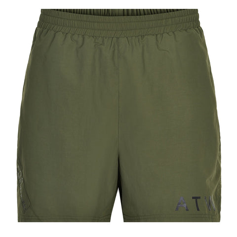 Halo ATW Shorts