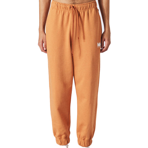 M.A. Trackpants · Orange