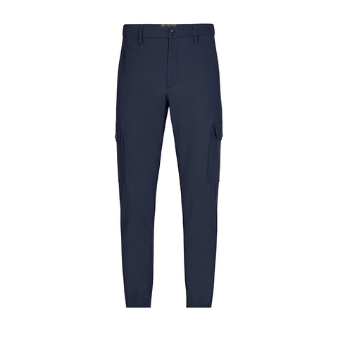 Traver pants Navy
