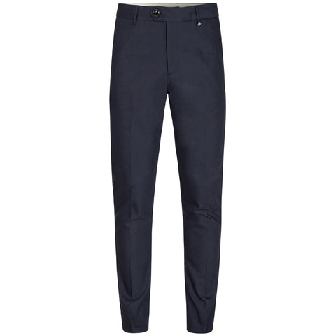 Russels Night Pant · Navy