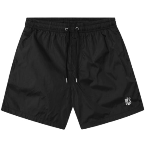 Swim Shorts · Sort