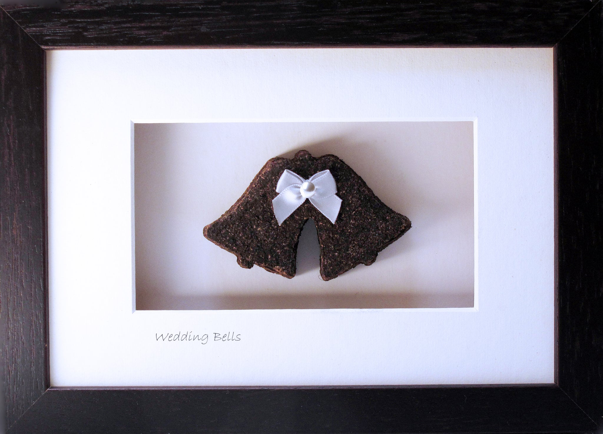 Wedding Bells - Wedding, Engagement & Anniversary Gift