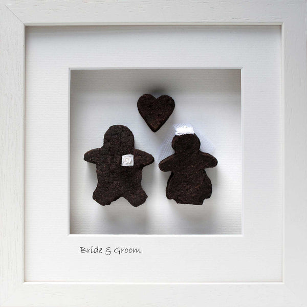 Wedding Gifts For Groom Ireland : Groom engagement and wedding gift hand made in Ireland from real Irish ...