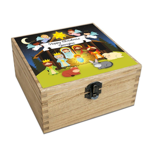Keepsake Boxes - Personalized Keepsake Boxes Personalized Keepsake Boxes