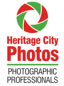 Heritage City Photos