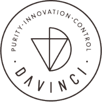 Authorized seller of DaVinci Products in NZ - Helenskinz