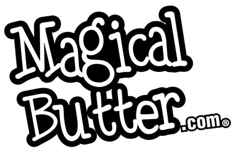 Magical Butter MB2e - Herbal Butter Infuser - Helenskinz NZ