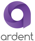 Ardent Website - Recipes NZ