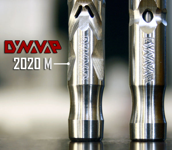 DynaVap 2020 M - Herbal Vape NZ