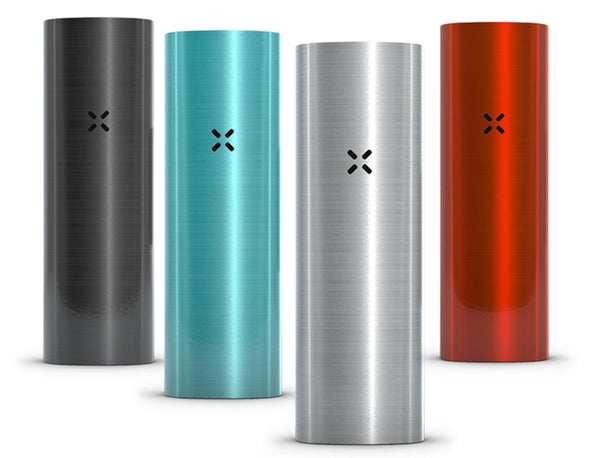 Pax 2 Herbal Vaporizers Helenskinz NZ
