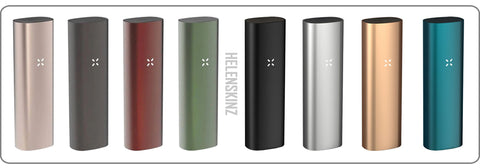 Pax 3 8 colors available NZ