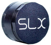 SLX Non-Stick 4pc Herb Grinders