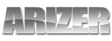Arizer Vaporizers NZ - Parts