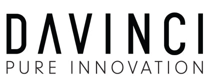DaVinci Pure Innovation - Helenskinz NZ