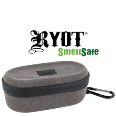 Ryot HeadCase Vaporizer Case NZ