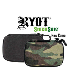 Ryot Hard Shell Krypto Kit Vaporizer Case NZ