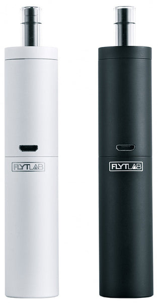 Flytlab Lift - 2 Colors Black and White