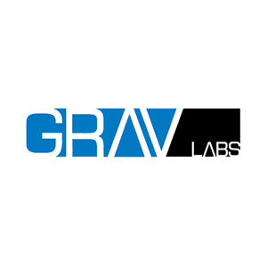 GRAV LABS - Watertools