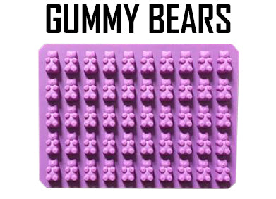Visit the Gummy Bear page here